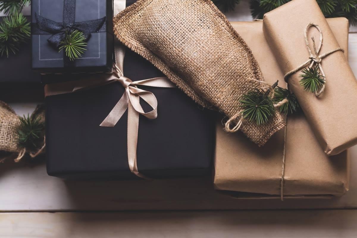 cadeaux de noël pour couple